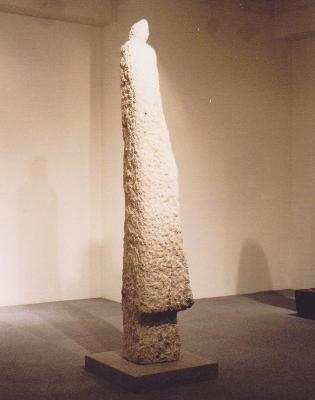 Ninguen(9901)