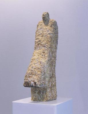 Ninguen(9907)