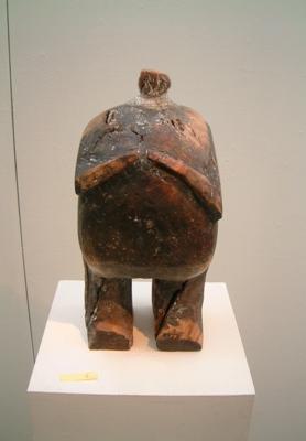 Ninguen(Statue)