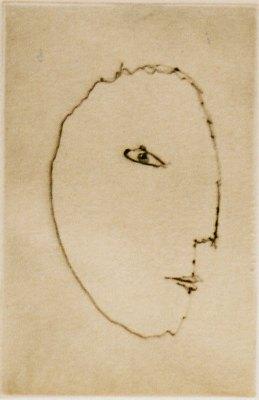 Ninguen-Profile