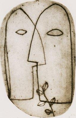 Ninguen-Littie Kiss