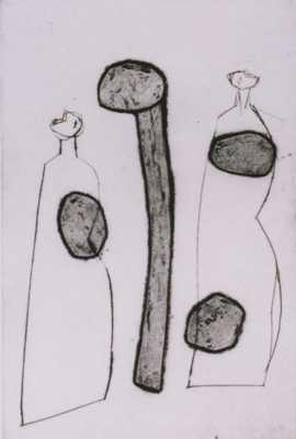 Ninguen-Big Tree